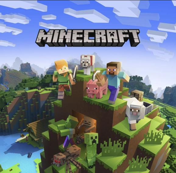 Pin De Onur Pomak Em Games I Play Papel De Parede Minecraft Minecraft Coisas Do Minecraft