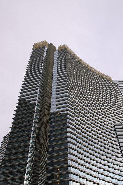 Aria Resort Casino Citycenter Las Vegas Nv Casino Resort