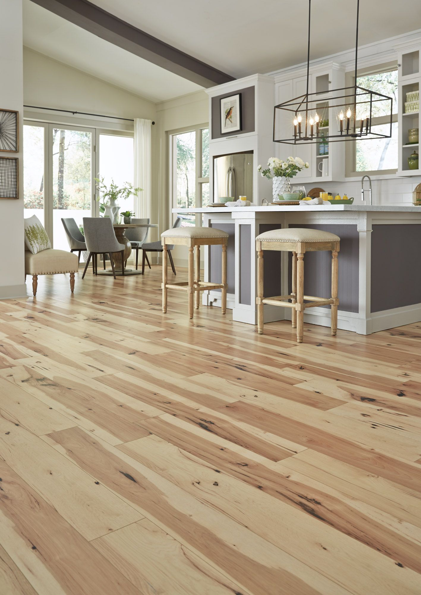 Felsen Somerset Hickory Ceramic Composite Plank Ccp Is The Next