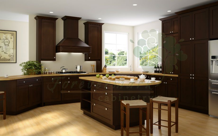 Discount Wood Kitchen Cabinets discount kitchen cabinets at wholesale prices | buy wood kitchen