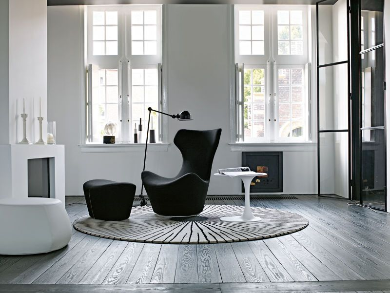 B&B Italia   design   Italian furniture, B&b italia und Furniture