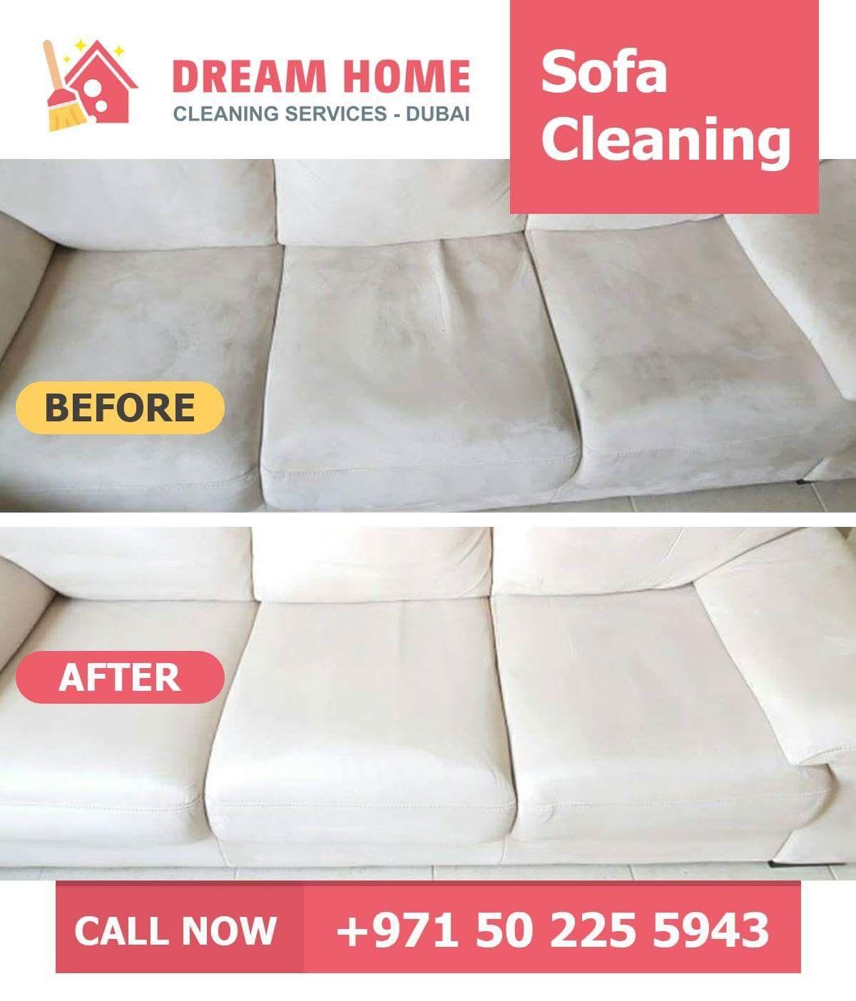 Pin By Carpet Sofa Cleaning Dubai 0502255943 On Dream Home
