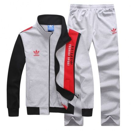 46 00 Adidas Tracksuits For Women 26136 Adidas Outlet Cheap ...