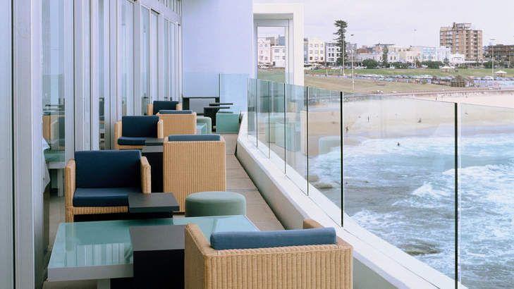 Icebergs To Hit Bali Bondi Beach Dining Room Bar Outdoor Furniture Sets