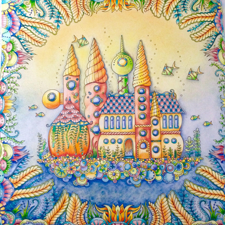 pin von gundi wr auf my colouring gallery  gudrun faber