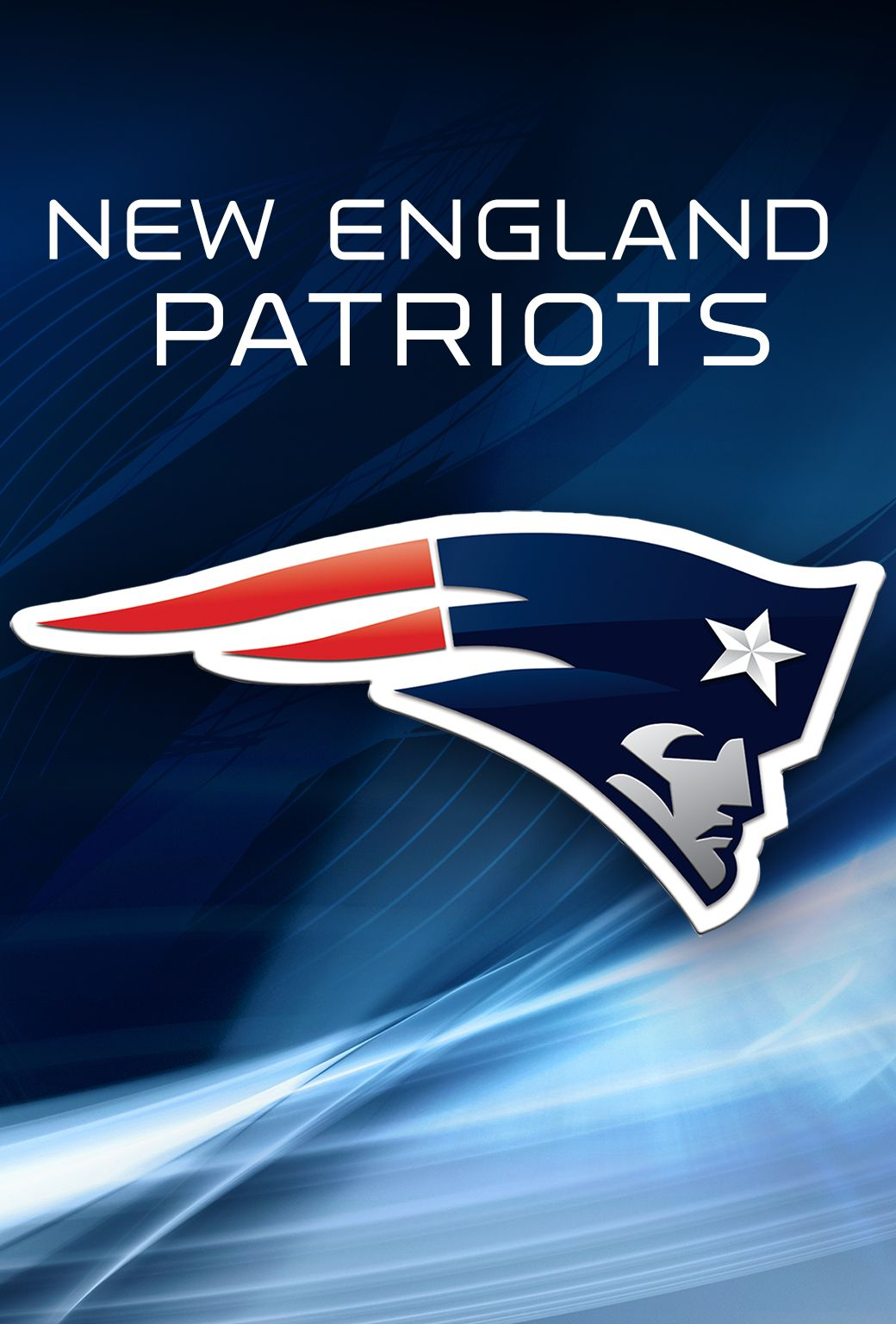 Pin By Patrycja Figura On New England Patriots New England Patriots Wallpaper New England Patriots New England Patriots Logo