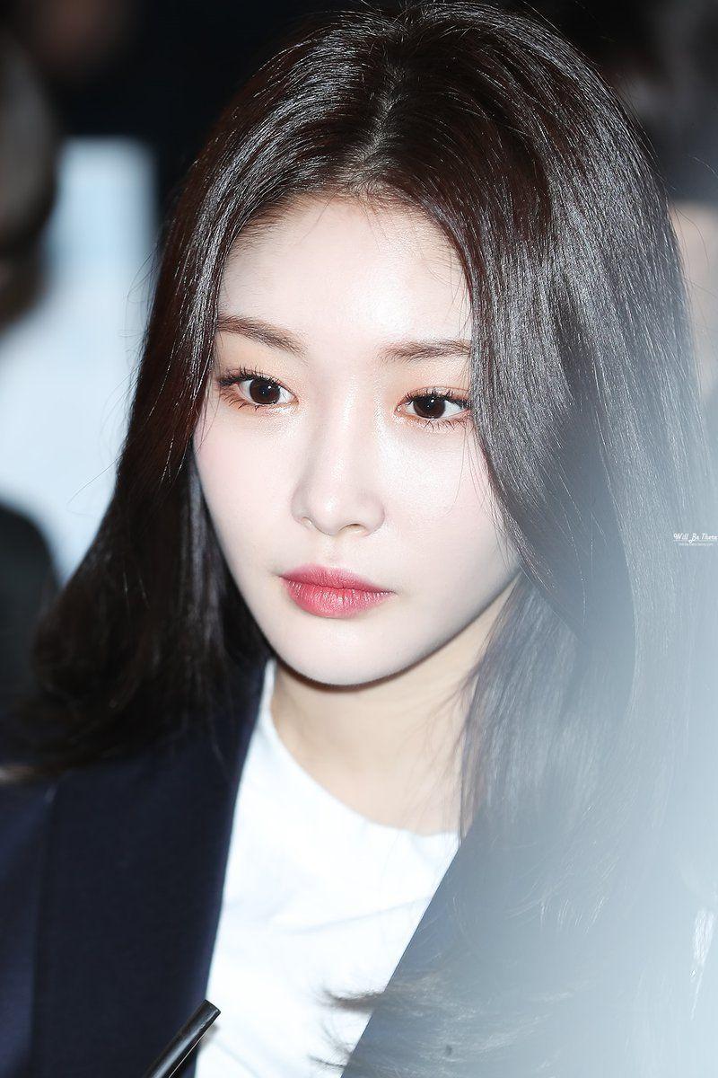 Will Be There Do Not Edit Korean Girl Groups Korean Singer Kpop Idol