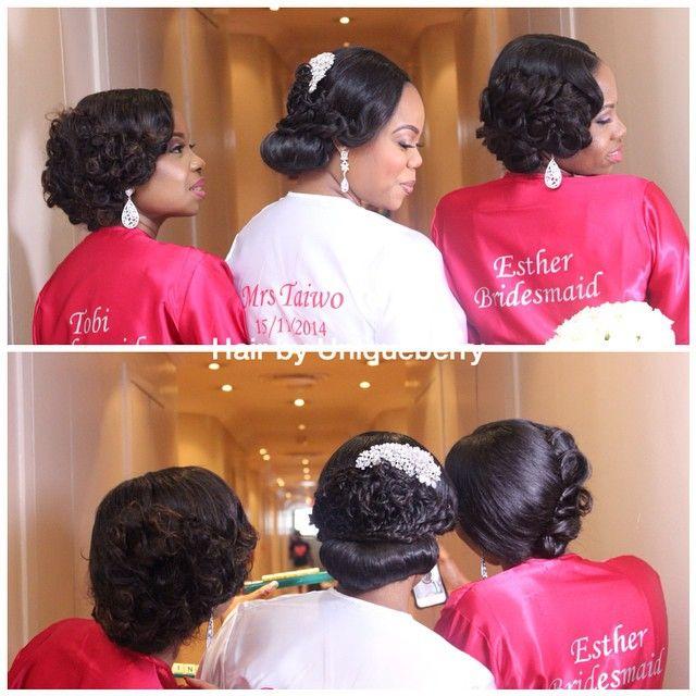 Bridesmaids Dresses Nigerian Wedding Bridesmaid Dresses Nigerian Wedding Bridesmaid