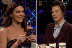 I'm Weirdly Interested In Watching Exes Kendall Jenner And Harry Styles Reuniting On Tv #harrystylesandkendalljenner I'm Weirdly Interested In Watching Exes Kendall Jenner And Harry Styles Reuniting On Tv #harrystylesandkendalljenner I'm Weirdly Interested In Watching Exes Kendall Jenner And Harry Styles Reuniting On Tv #harrystylesandkendalljenner I'm Weirdly Interested In Watching Exes Kendall Jenner And Harry Styles Reuniting On Tv #harrystylesandkendalljenner