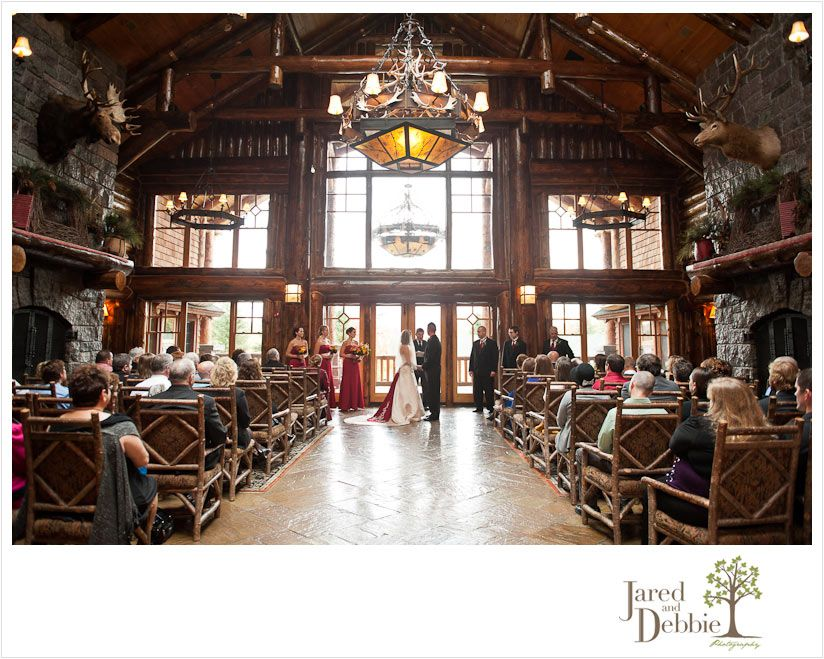 Whiteface Lodge Wedding Photographers 1 Jpg