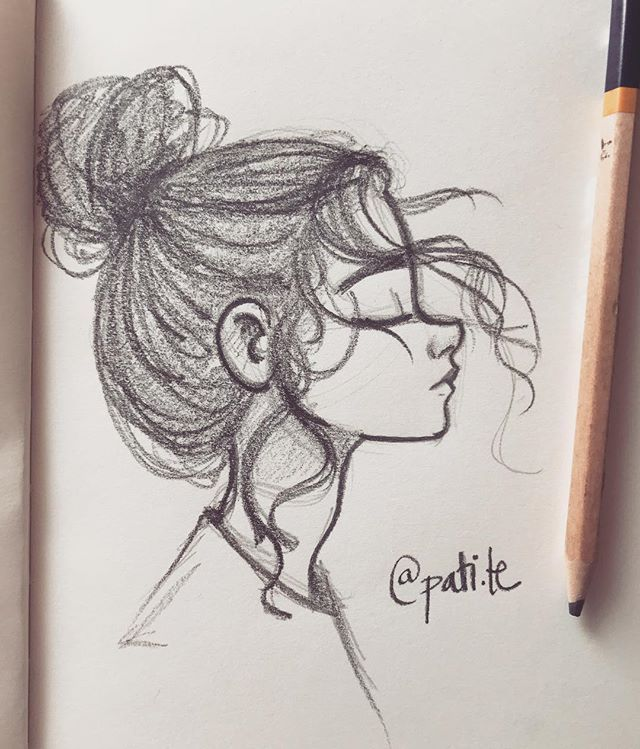 "Dibujos Pati Trigo on Instagram: ""🌬"""