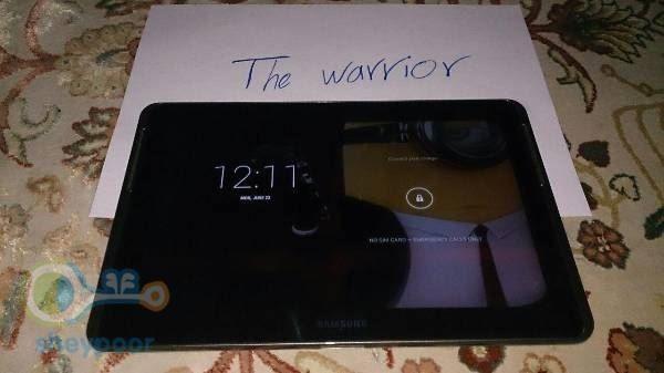 فروش Galaxy Tab 2 10 1 P5100 بهترین قیمت 2636154 شیپور Electronic Products Tablet Electronics