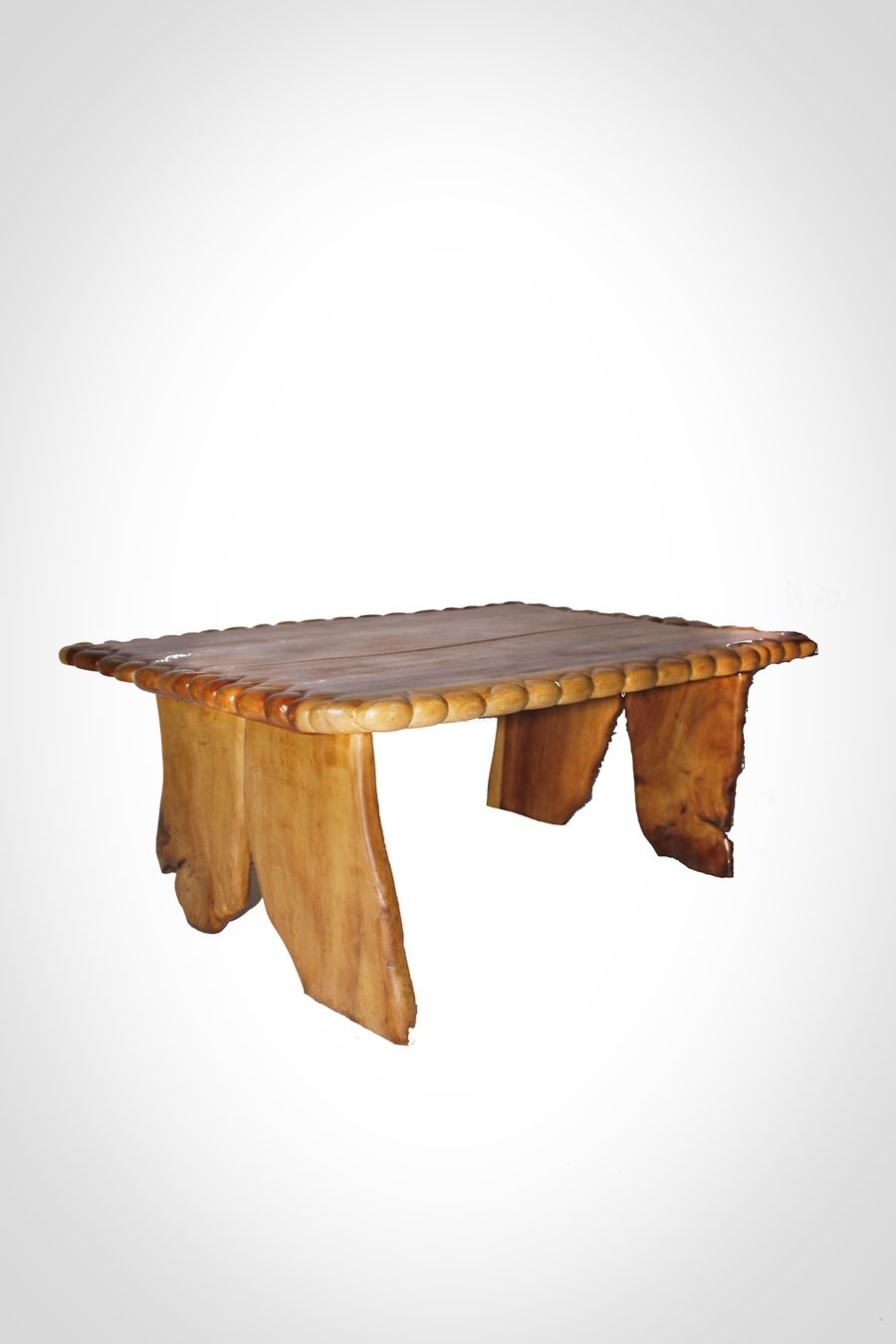 Www Arabisque Org A Stunning Coffee Table For Your Home The Merlot Stained