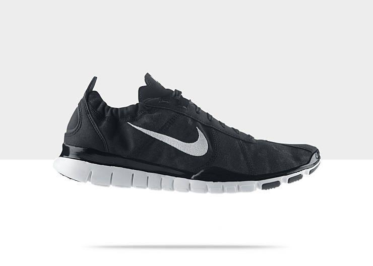 Nike Toile Torsion Libre Tr Chaussure Dentraînement Pour Femmes