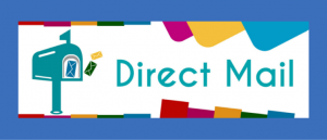 Direct Mail 5 1 1 Crack For Mac | Software | Direct mail