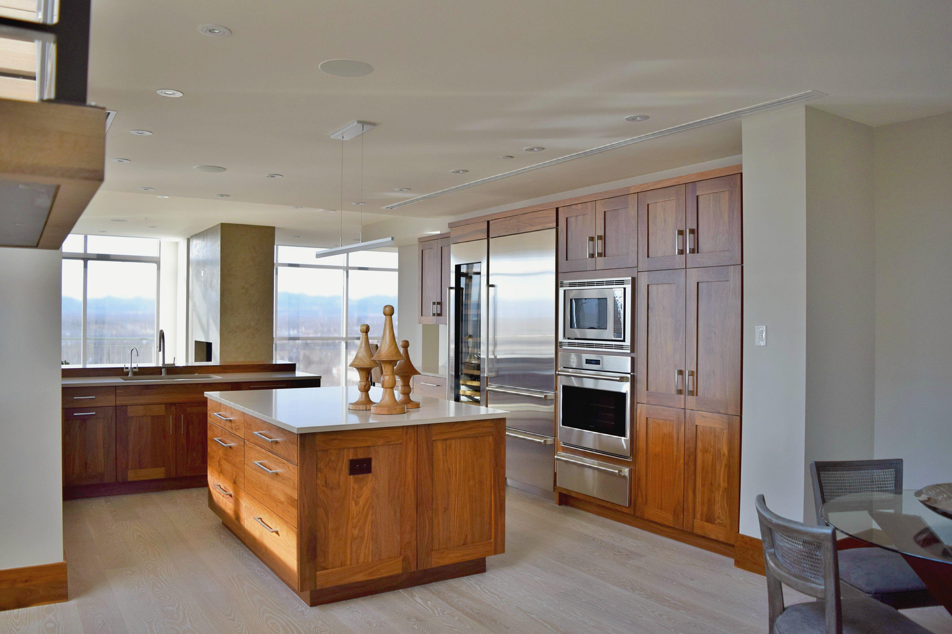 Kitchen Remodeling Denver Style Bkc Kitchen And Bath Denver Kitchen Cabinets  Crystal Cabinet .