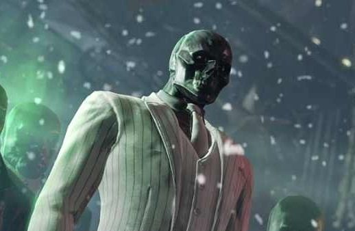 #black mask #hush #hugo strange #dr hurt #manbat #mad hatter #Zsasz #batman # the dark knight #bruce wayne #gotham city #riddler #joker #poison ivy #harvey dent #two face #robin #batgirl #night wing #art #batman beyond #detective comics #dc comics #batmobile #batcave #Alfred #i'm the night #why so serious