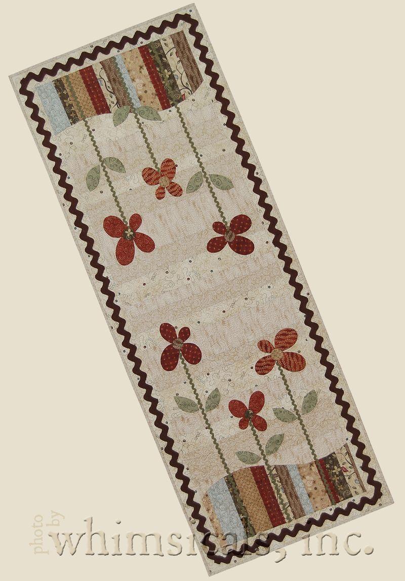 camino de mesa … | patchwork | Pinterest | Caminos de mesa, Mesas y ...