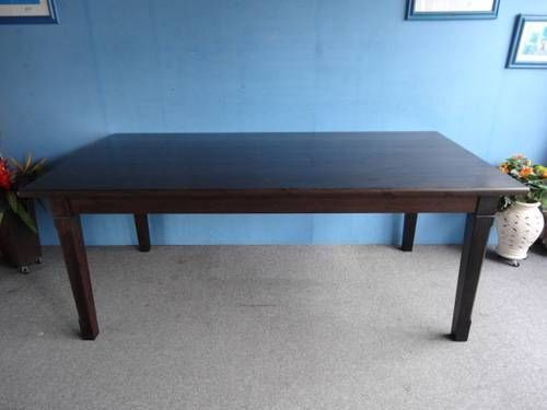 Image Result For Ikea Markor Dining Table