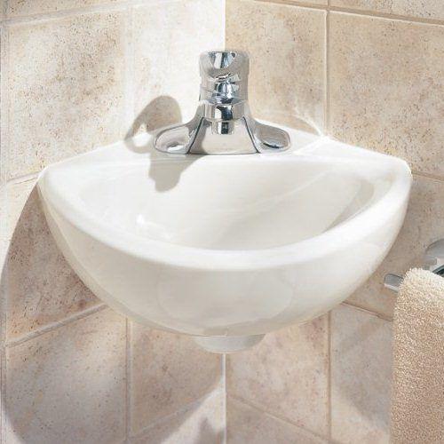 Showerremodels Org Nbspshowerremodels Resources And Information Small Bathroom Sinks Bathroom Sink Corner Sink Bathroom