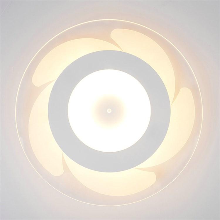 2020 的ledシーリングライト照明器具天井照明リビング照明店舗照明