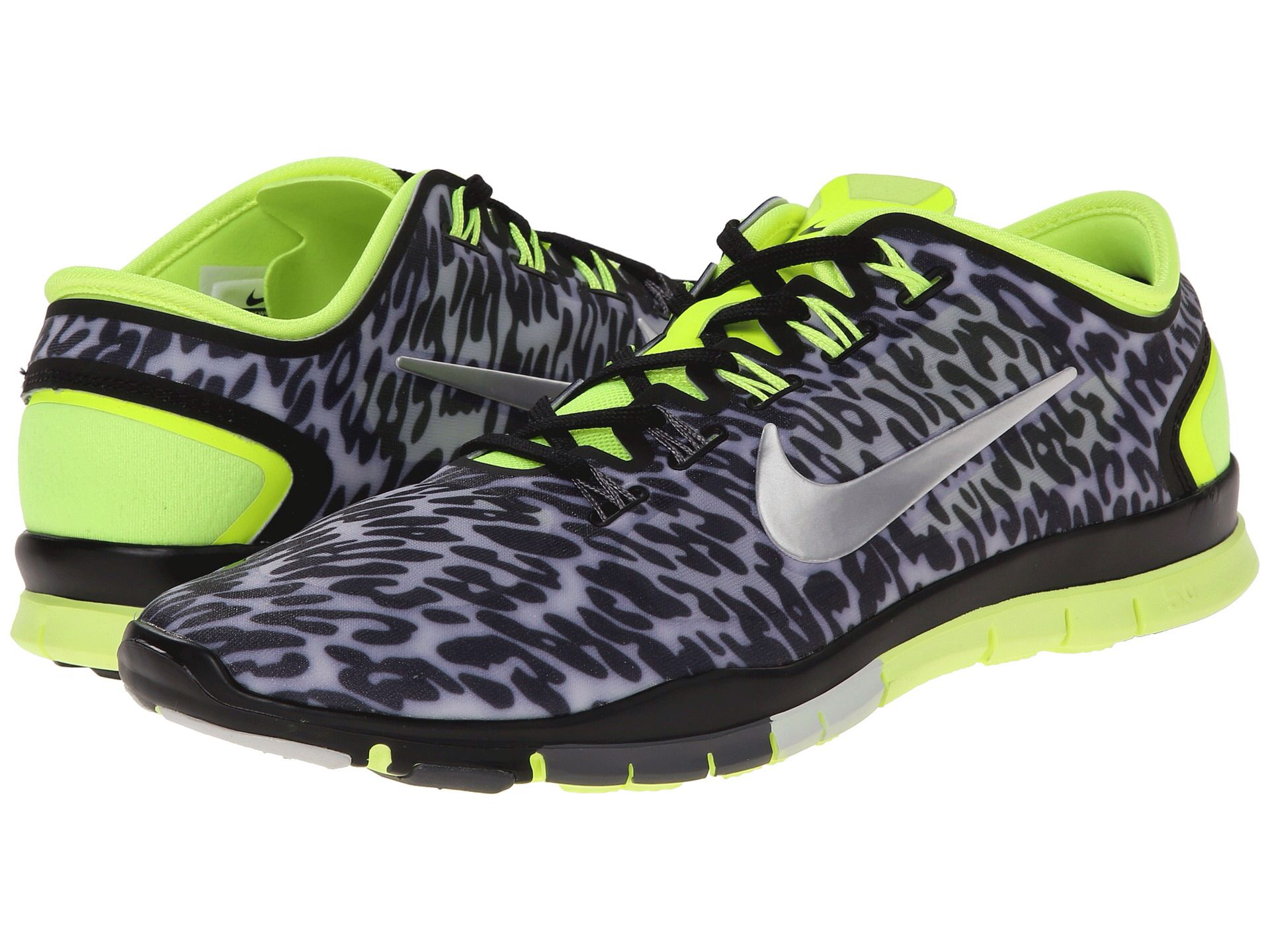 nike free tr connect 2