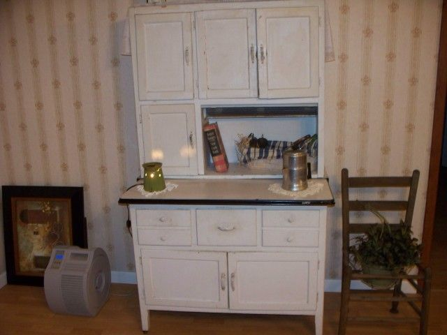 antique kitchen cabinet with flour bin - - Antique Kitchen Cabinet With Flour  Bin - Way - Antique Kitchen Cabinet With Flour Bin Antique Furniture