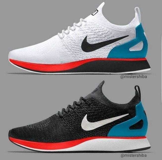 Nike Air Zoom Pegasus 35 Turbo 2. 0 Gray Green AJ4115 300 Men's Sneakers Running Shoes AJ4115 300