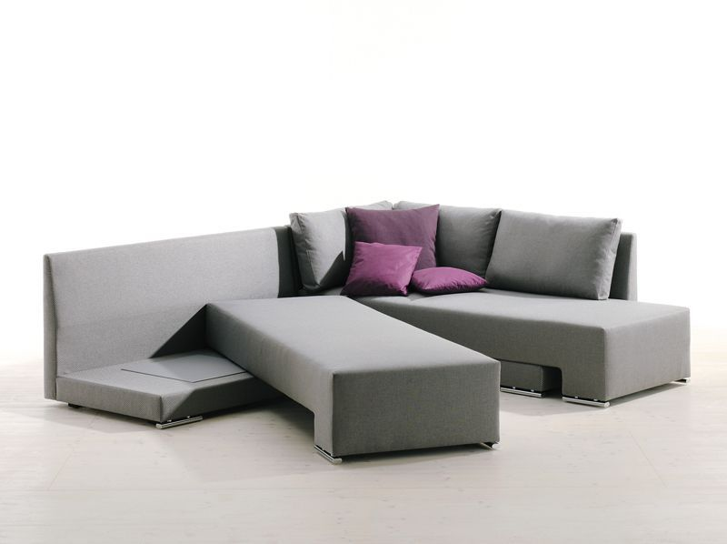 sofa wolle reinigen. Black Bedroom Furniture Sets. Home Design Ideas