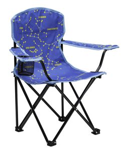 folding chairs walmart chair cover rentals for cheap coleman youth constellation quad camping