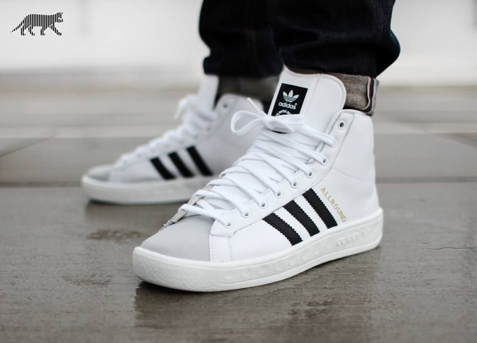 sale uk good 2018 shoes adidas is having quite the year, as the highly anticipated ...