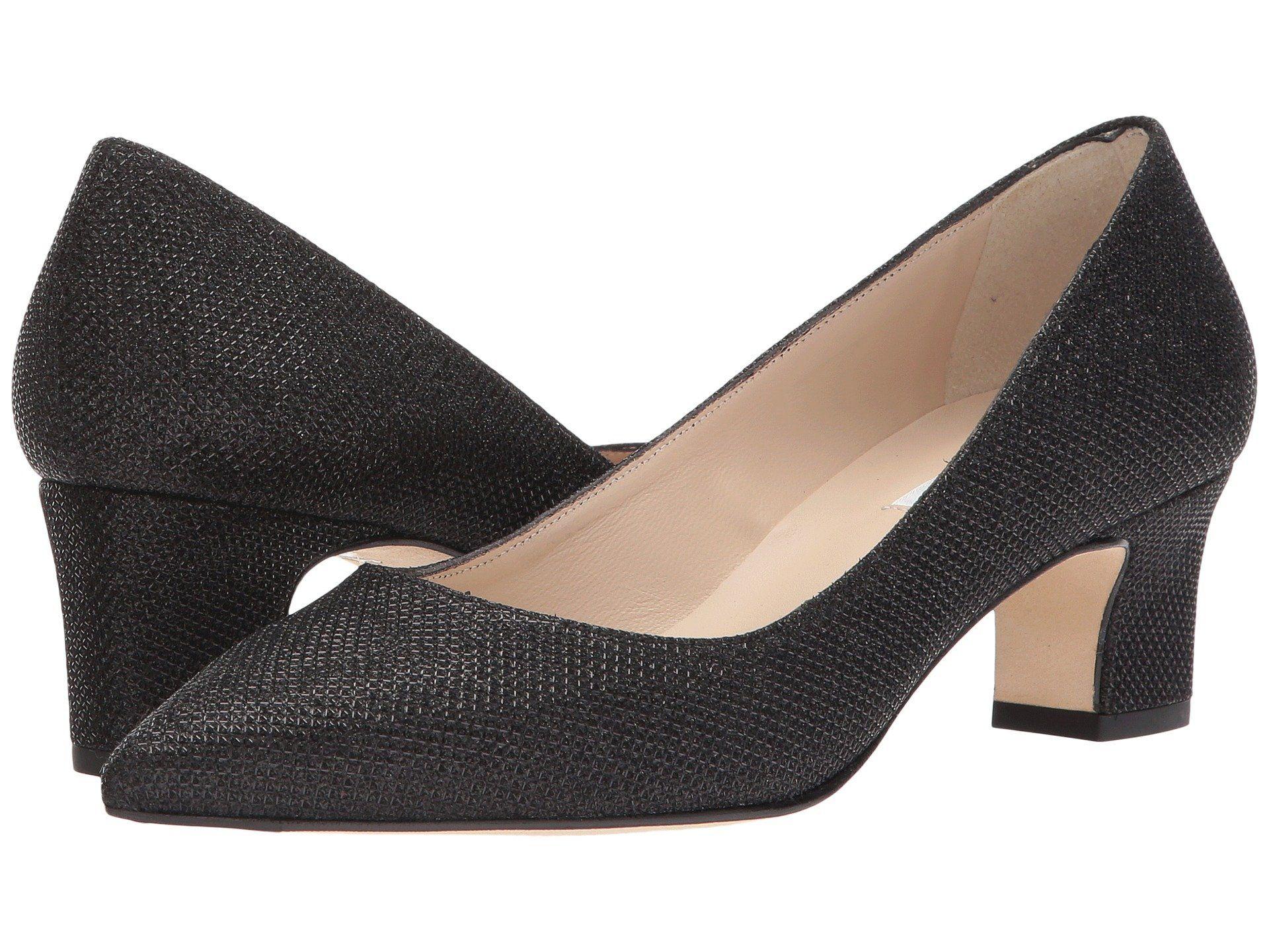 1ab7da23d44 L.K. BENNETT Annabelle.  l.k.bennett  shoes