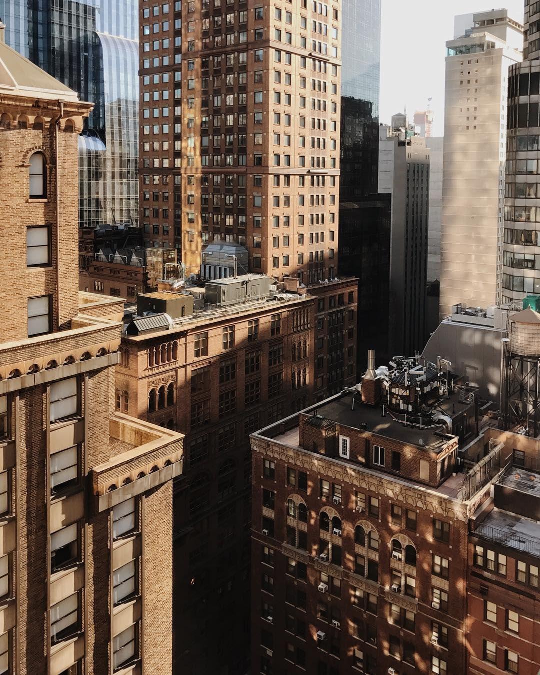 Обои соединенные штаты, квартиры, здания. Города foto 17