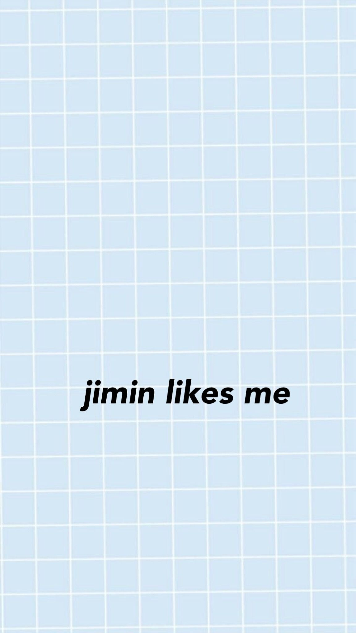 Pin by gukiee on bts iphone cute wallpaper Bts memes