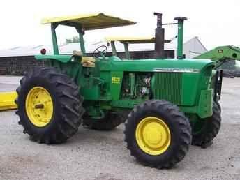 Pin On Go Big Green
