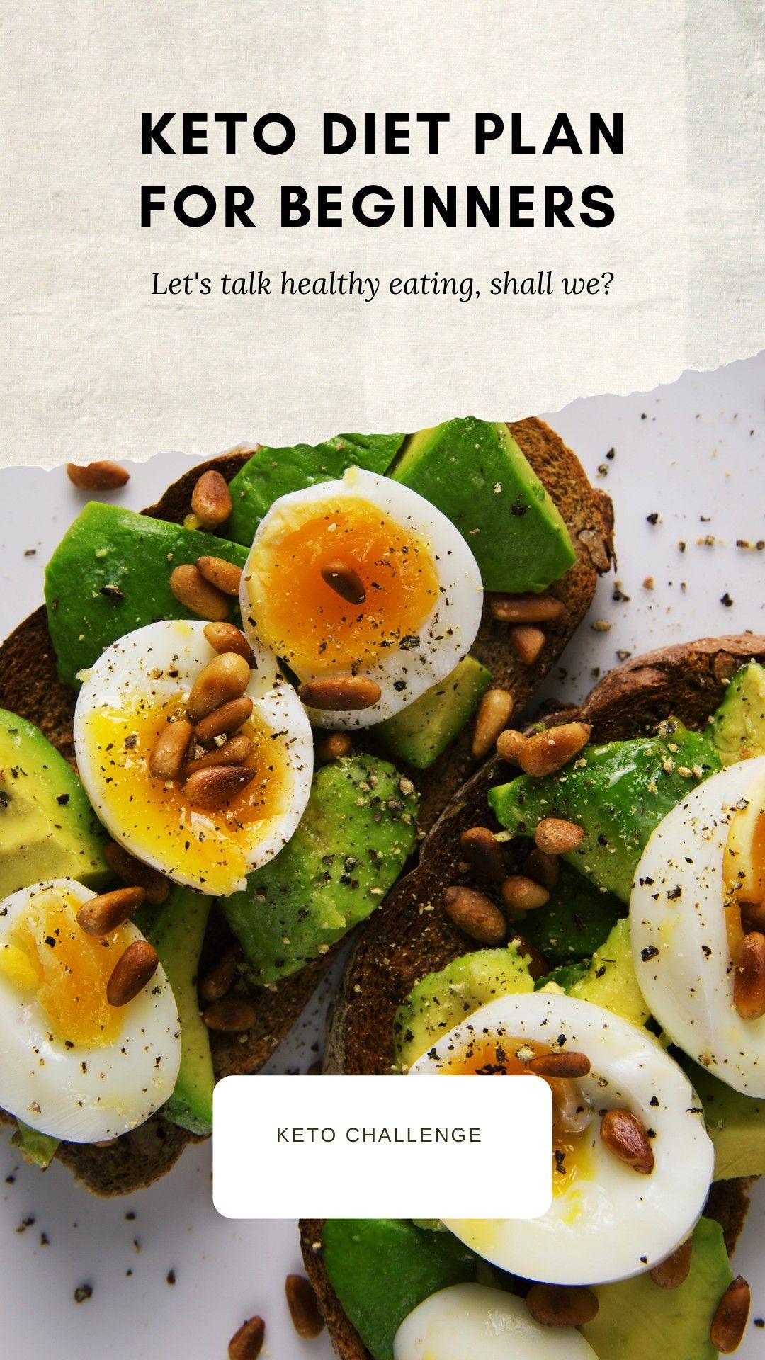 Keto Diet Plan Healthy Healthy Recipes Keto Recipes Easy