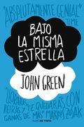 La mejor literatura infantil y juvenil de 2012 (El País, Babelia)