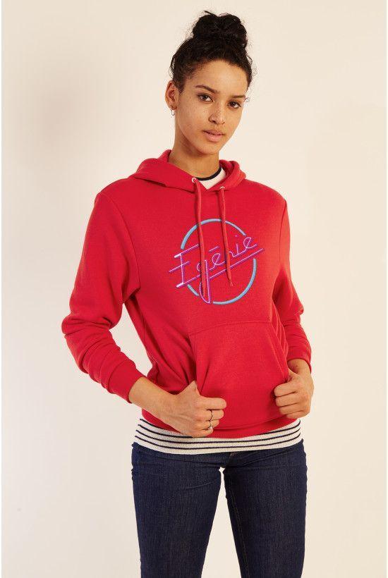 Connu Rad | Sweater Egérie - Rad x Nekfeu | cools collabs | Pinterest  NF46