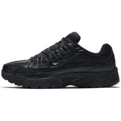 Photo of Nike P-6000 Shoe – Black Nike