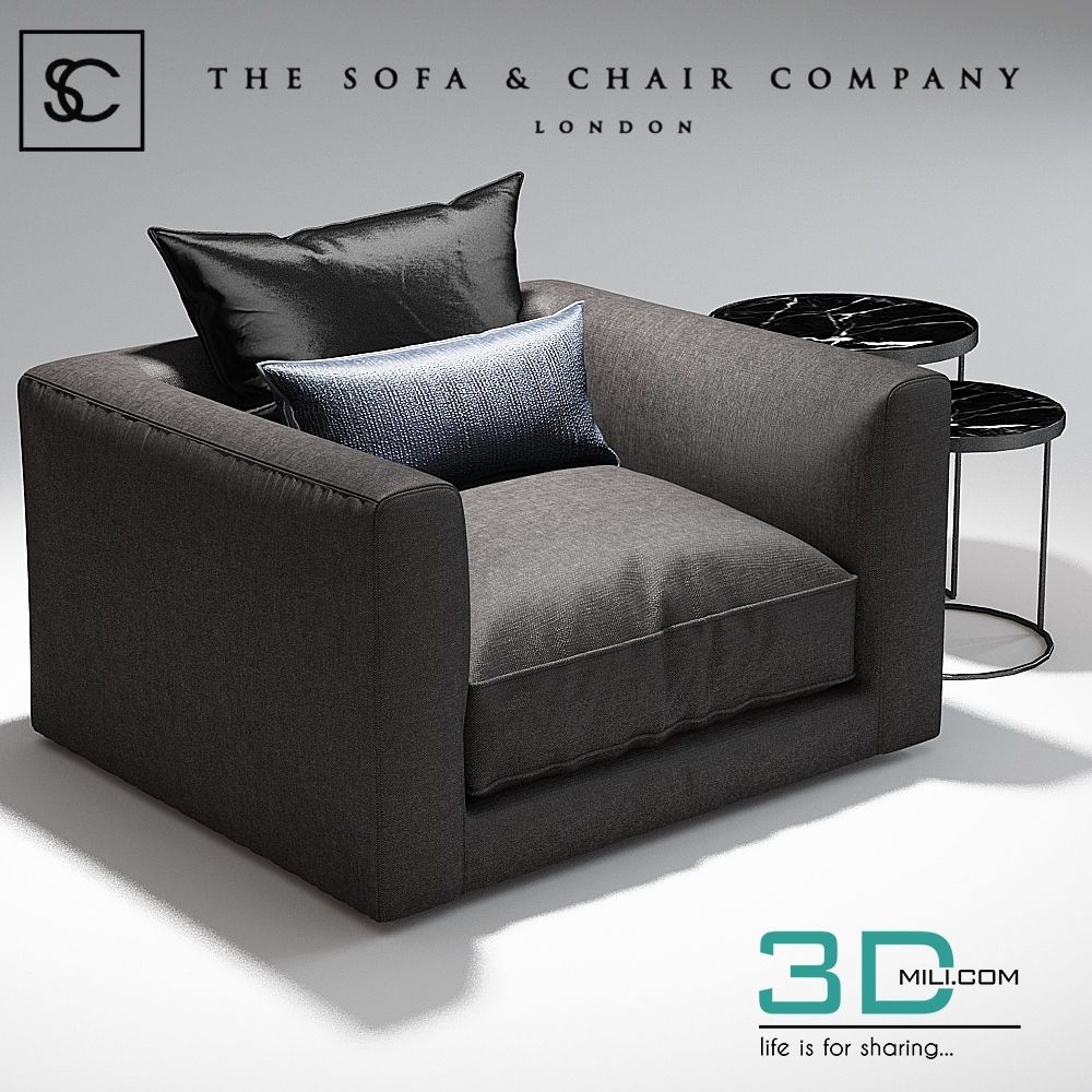 Sofa Chair Hsn Code