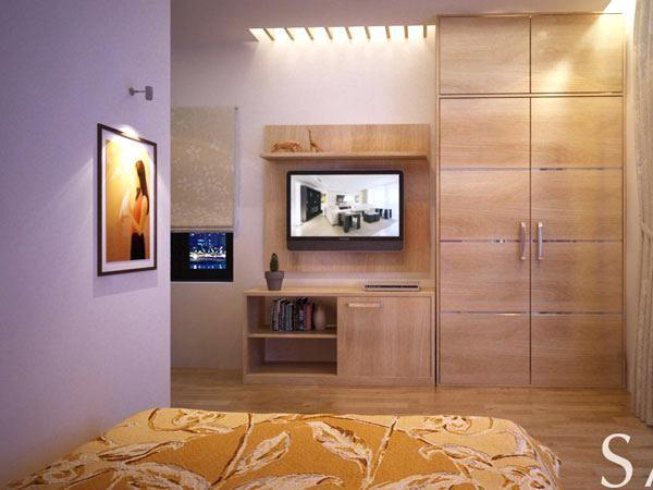 Schlafzimmer Schrank Design Innenarchitektur 2018 Pinterest