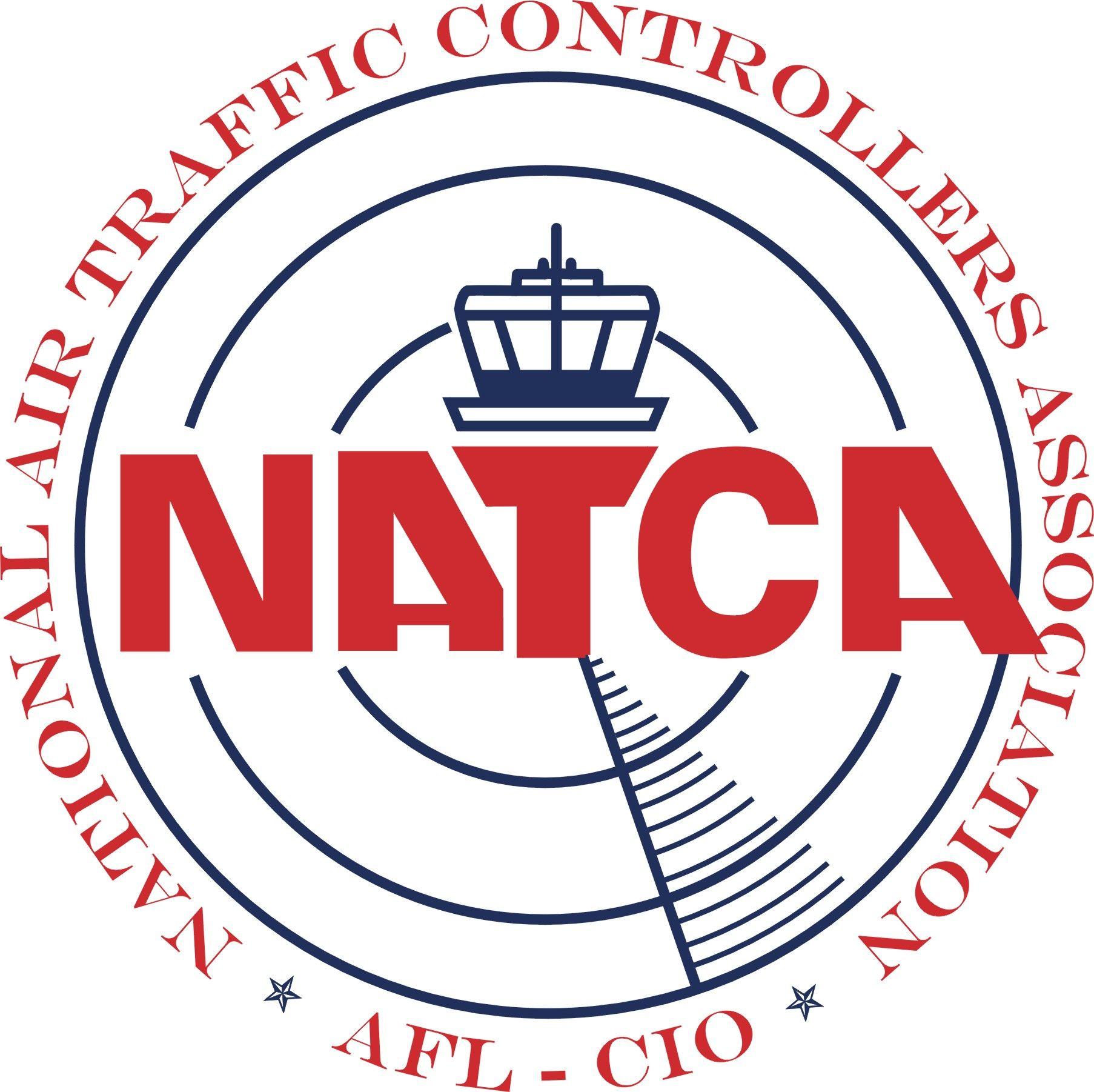 National Air Traffic Controllers Association (NATCA) Air