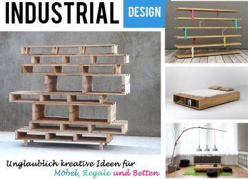 Küchenregale Ideen ~ Verrueckte regale zum selber bauen ideen inspirationen interessante
