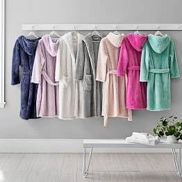 Pajama Day Spirit Week