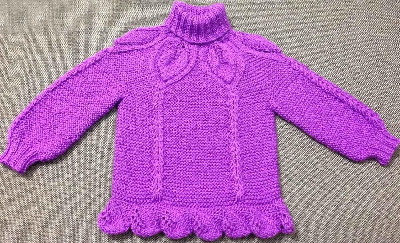 kinderpullover 1 3 | Kinder Pullis | Pinterest | Kinderpullover ...