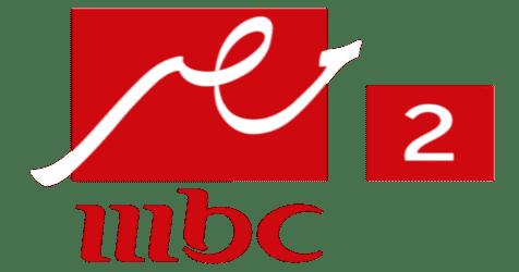 تردد قناة إم بي سي مصر 2020 Mbc Maser Tv Free Tv Channels Sports Channel Sky Cinema