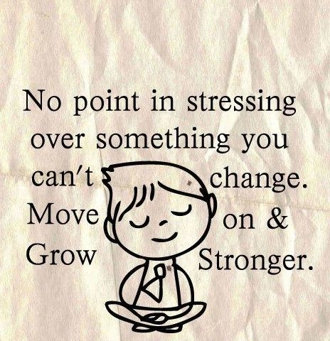 That's how you do it!   #stress #stressed #tips #stressedout #relax #relaxed #anxious #life #health #pain #stressreliever #relieved #wellness #yourhealth #stressing #worries #trevidalife #nirvana #namaste #yoga #yogalove #mantra #meditation #reflect #awakening #oracle #contemplation #divination #focus