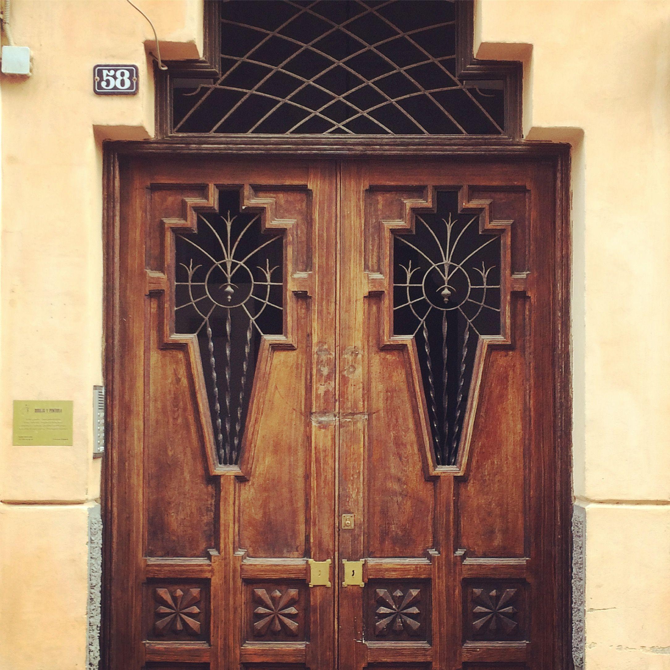 Porta Finestra Ingresso Casa pin di tiziana c su porte | porte, finestra, portale