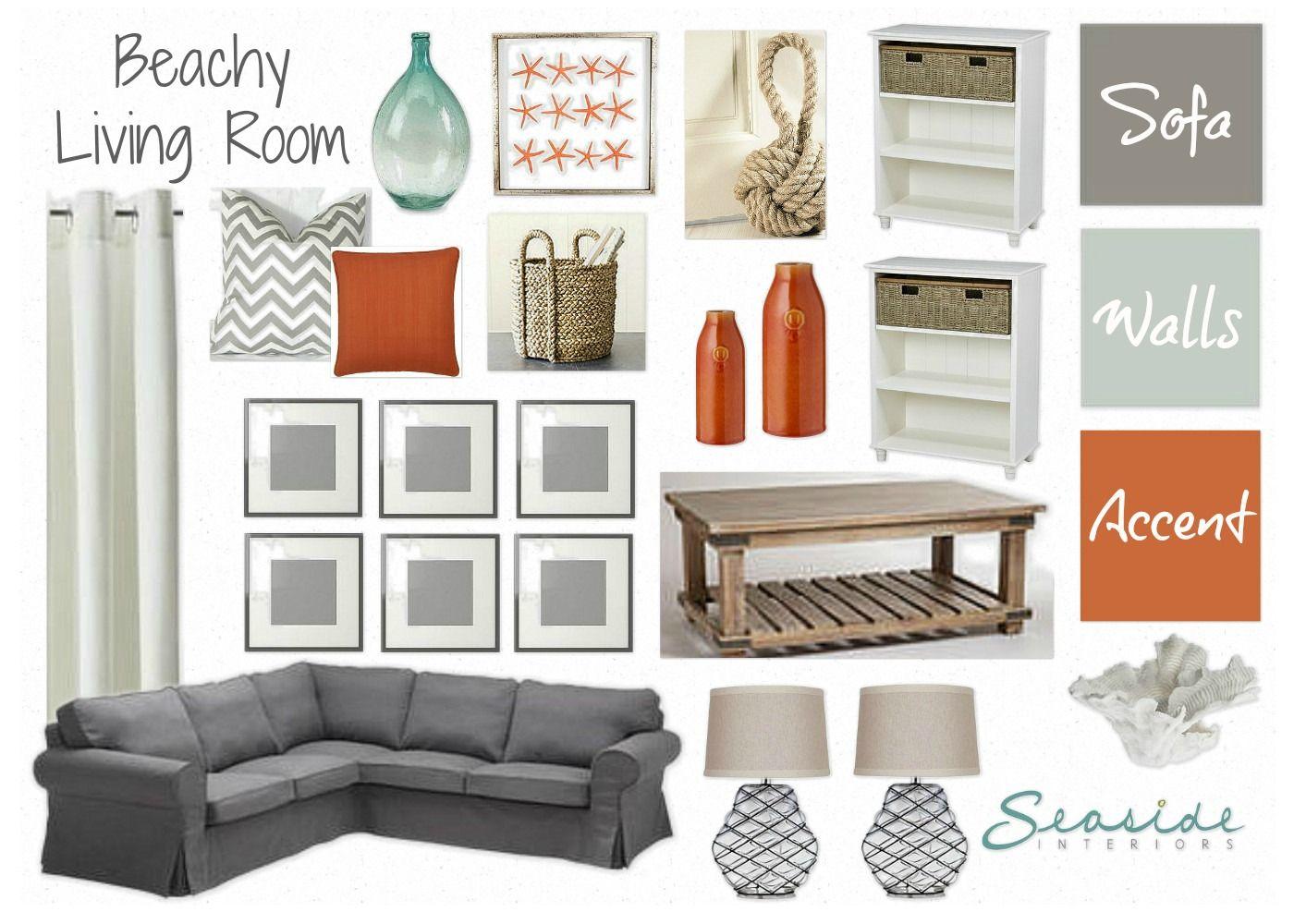 Orange Living Room Grey Yellow Orange Living Room Yes Yes Go