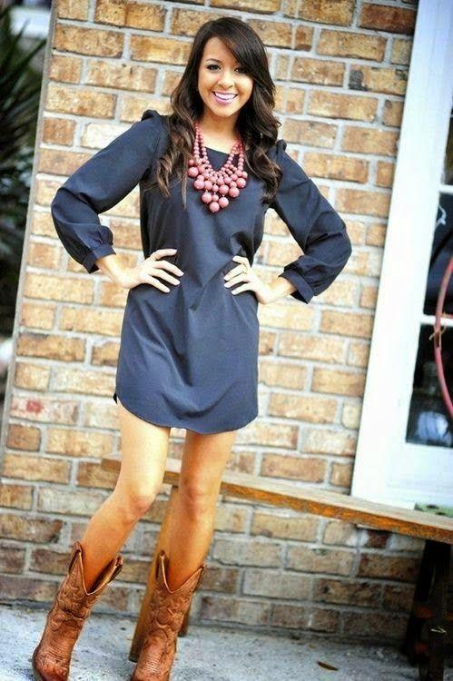 Cowgirls Fashions Western Style Teen Fashion Clothing